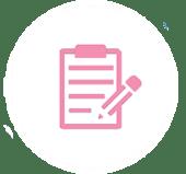 registro-dei-trattamenti-gdpr