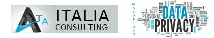 acta-italia-consulting-mglorioso